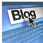 3magicsecretstocreatingamagneticblog