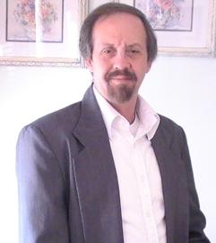 Dave D. Williamson