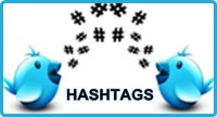 How To Get Free Targeted Traffic Using Twitter Hashtags